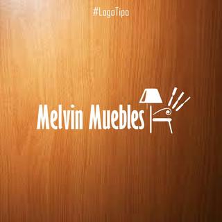 Logotipo para fabricantes de muebles