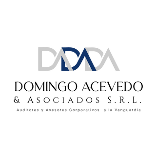 Domingo Acevedo &  Asociados marcas de agua 1.png