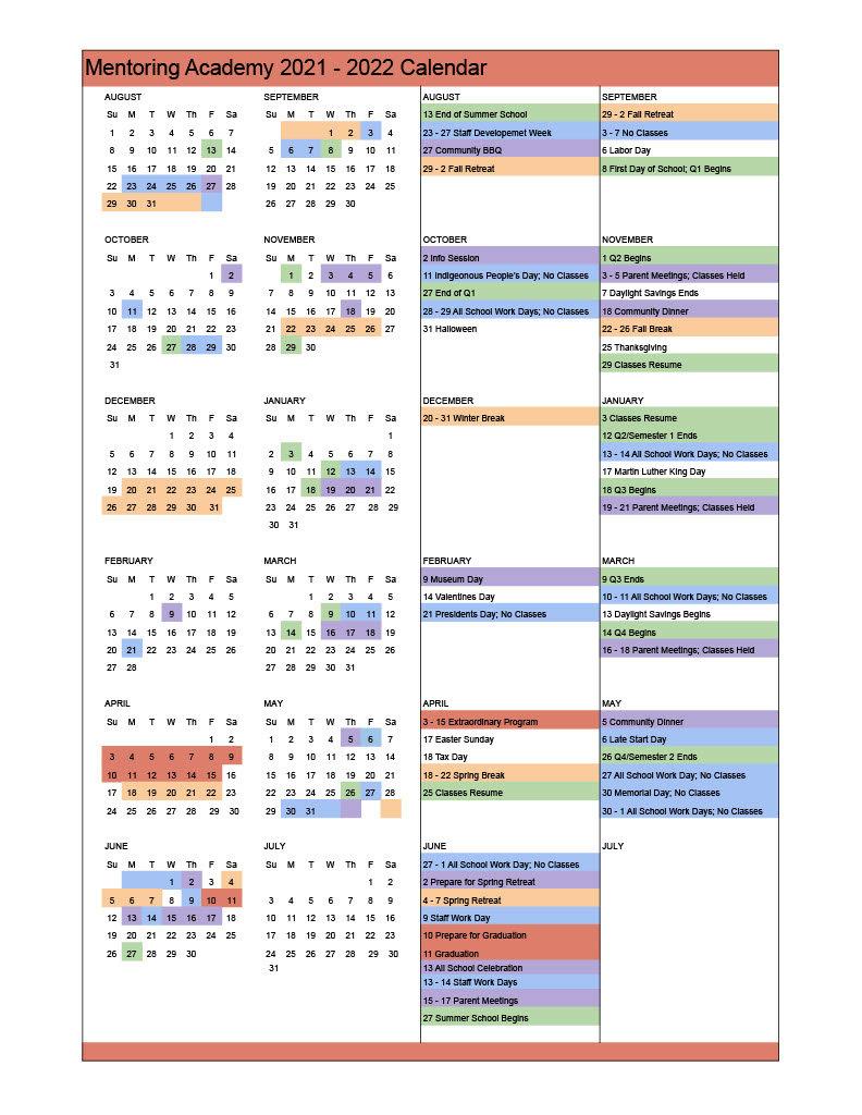 mentoring_academy_calendar_2021_202210241024_1.jpg