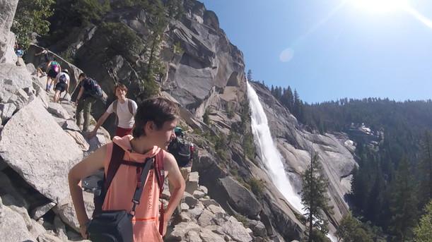 joseph_falls.jpg