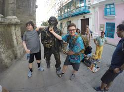 Old Havana Adventures