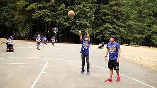 Basketball+Courts.jpg