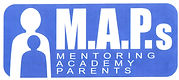 maps logo_color copy.jpg