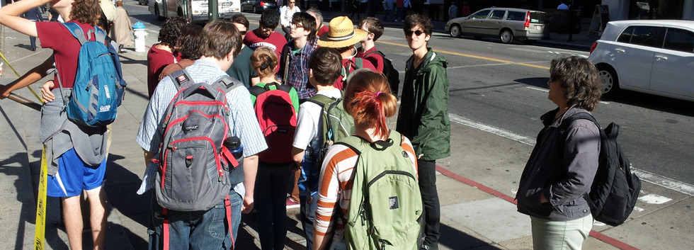 Bay Area Cultures 13--03.jpg