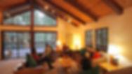 lodging-1.jpg