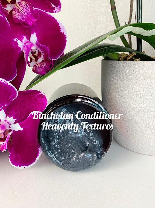 Binchotan Detoxifying Conditioner