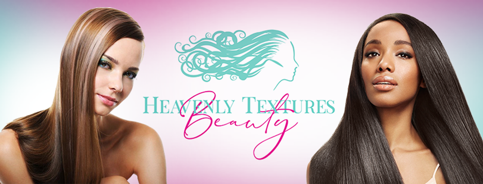 heavenly textures banner.png