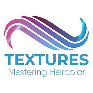 textures logo jpeg.jpg