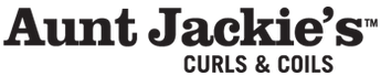 aunt jackie logo.png