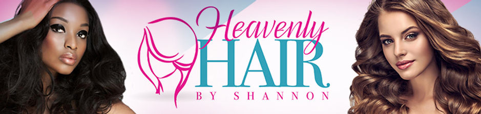 heavenlybanner1.jpg