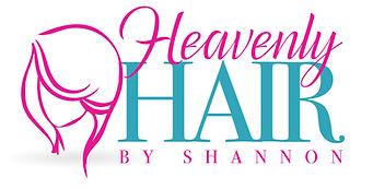 HeavenlyHairByShannon.jpg