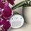 Thumbnail: Lavender Conditioner