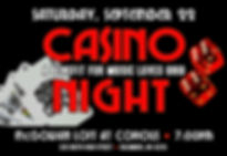 MLO_CasinoNightHeader4.jpg
