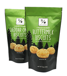 Mini Biscuits bags.png