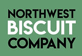 Nwbiscuit logo .jpg
