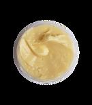 Honehy Butter.png