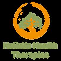 Holistic Health Therapies_TRANS BACKGROU