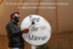 tanz_der_maenner.jpg