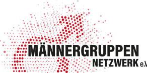 Männergruppennetzwerk