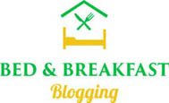 bbb-logo-115h.jpg
