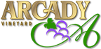 arcady-vineyard-footer-icon.png