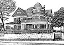 Berkeley-House-Drawing.jpg