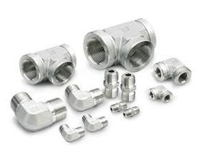 Superlok Pipe Fittings at Dimar