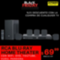 _BF RCA BLU-RAY HOME THEATER.png
