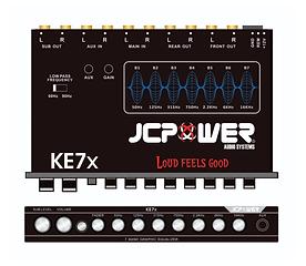 KE7x 2020.png