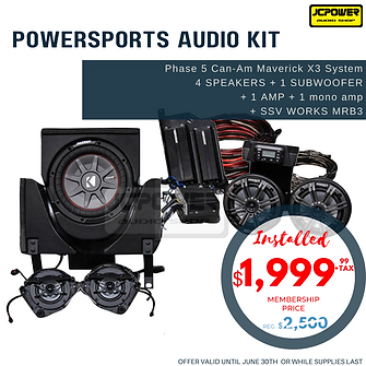 Kicker can am (1).png