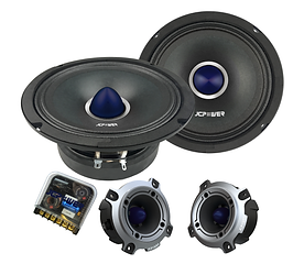 PRO AUDIO Series.png