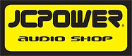 JCPOWER audio shop logo SQUARE.jpg