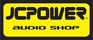 JCPOWER audio shop logo SQUARE.jpg