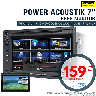 SY Power acoustik pd-651b (1).png