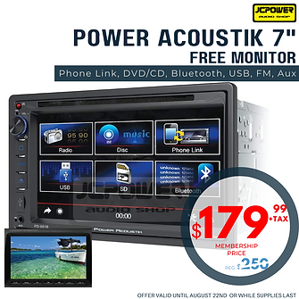SY Power acoustik pd-651b (4).png