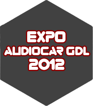 EXPOGDL2012