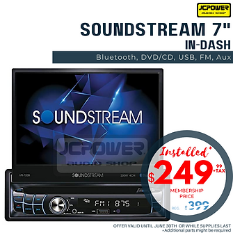 Soundstream in dash (1).png