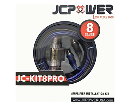 JC-KIT8PRO.png