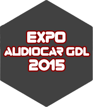 EXPOGDL2015