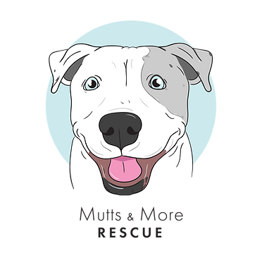 muttsnmore.png