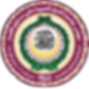 Arab_League_Summit_Logo.png