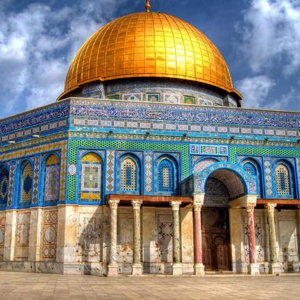 69035173-israel-wallpapers.jpg