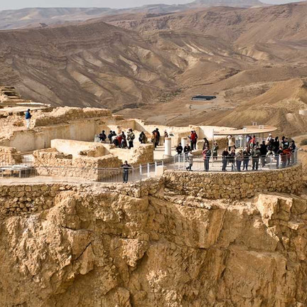 atr-trs-crd-masada-by-air-itamar-grinberg-ministry-of-tourism.jpg