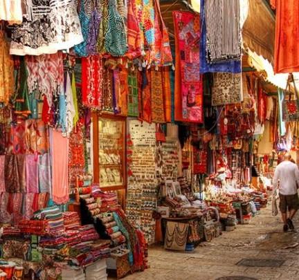 JerusalemMarket.jpg