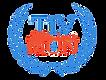 Logo Transparent!!!!!.png