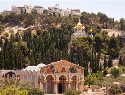 jerusalem-churches-on-the-mount-of-olive