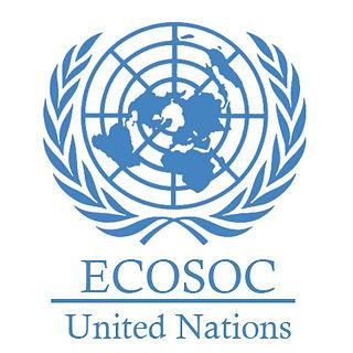 ecosoc_logo.jpg