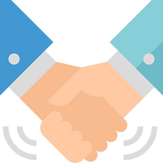 handshake (2).png