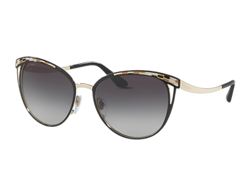 Designer-Sunglasses.png