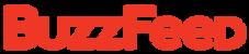BuzzFeed_Logo1.png